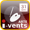 ivents arte
