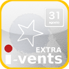 ivents extra